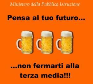 Pubblicità_progresso_-_birra_terza_media