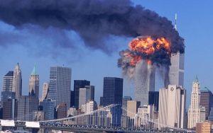11-settembre-2001-torri-gemelle