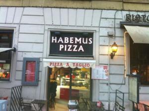 habemus-pizza