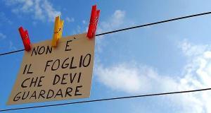 non_e_il_foglio_che_devi_guardare-banner