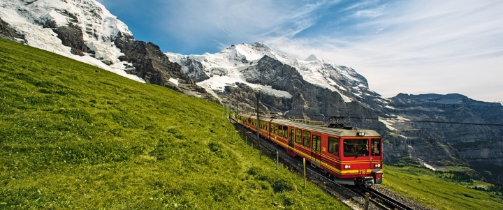 Montagna-in-Treno.jpg