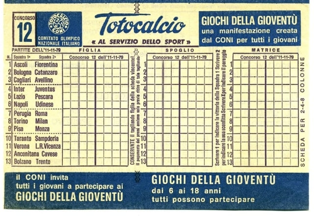 Totocalcio1