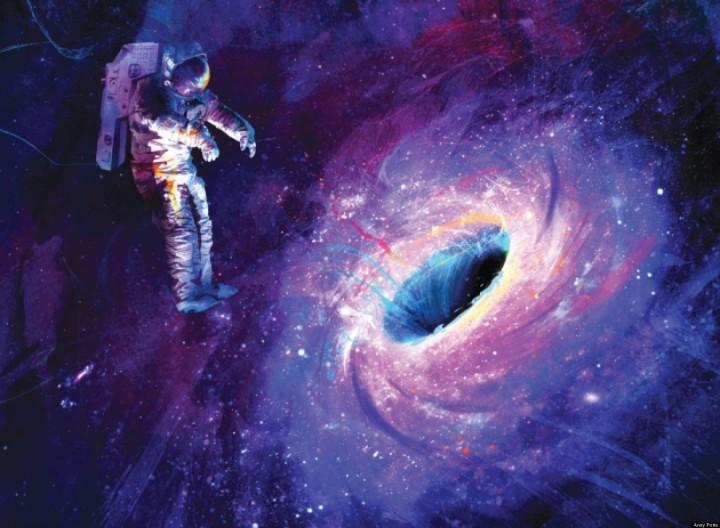 Buco-nero-astronauta-in-caduta.jpg